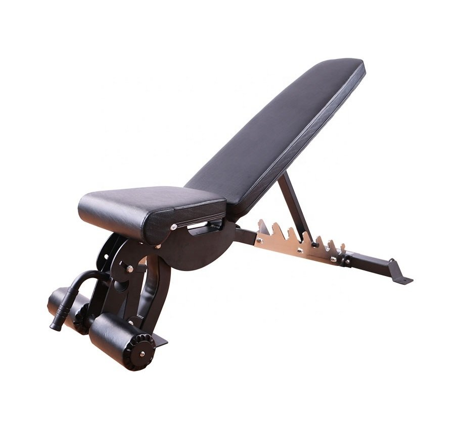 adjustable-full-commercial-bench