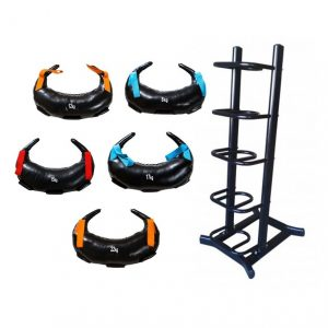 bulgarian-bag-set-8kg-22kg-with-rack