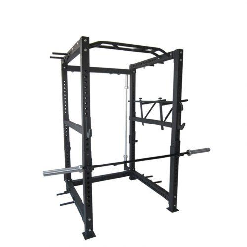 commercial-power-rack