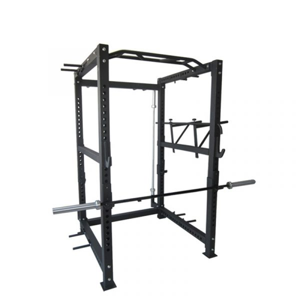 commercial-power-rack