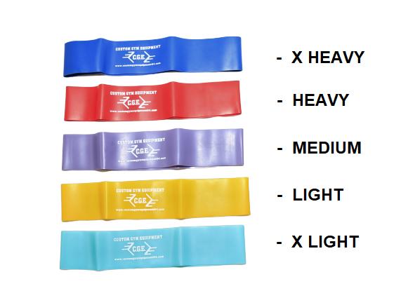 loop-bands-set-5-levels