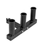 plate-storage-tree-6-bar-holder