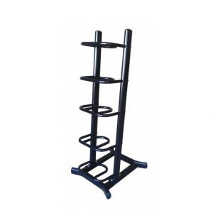 power-bag-sandbag-rack-5-tier