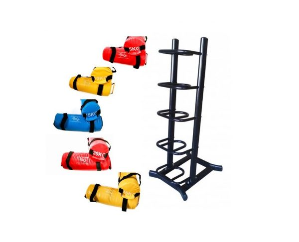 power-bag-sandbag-set-with-rack