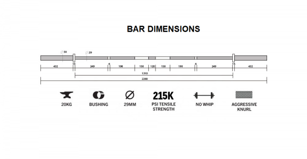 powerlifting-bar-dimensions