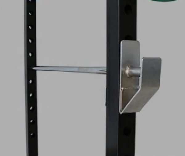 spotting-bars