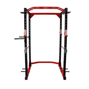 squat-rack-home-use