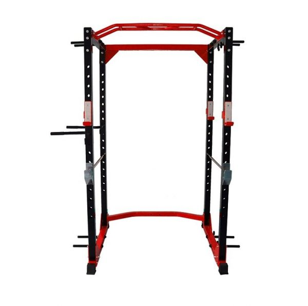squat-rack-home-use