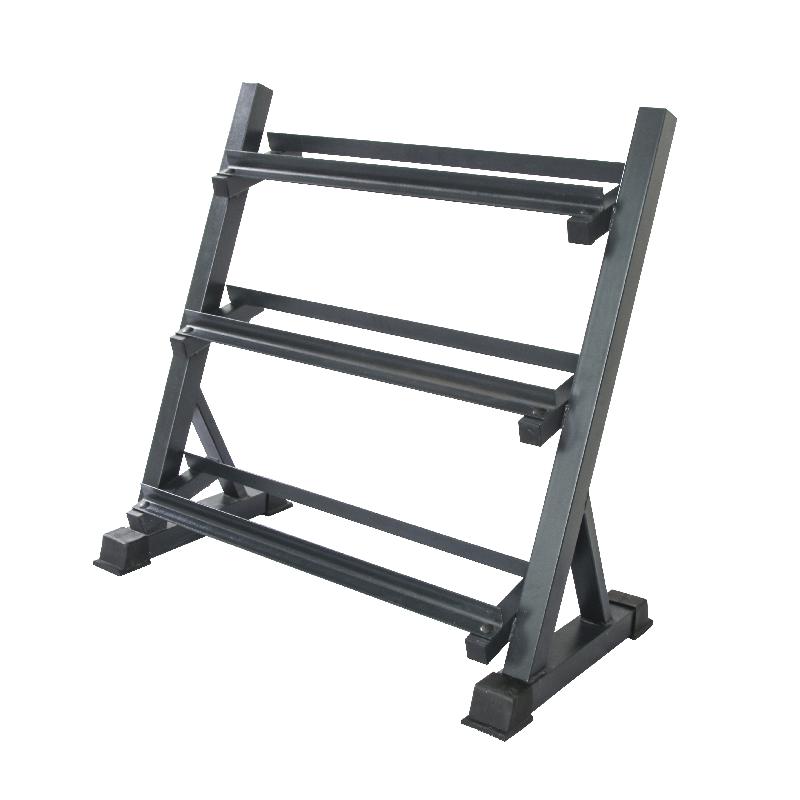 3-tier-dumbbell-rack