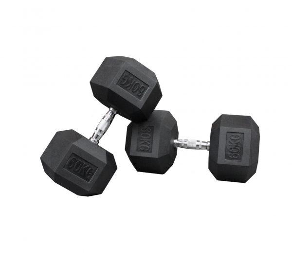 hex-dumbbell-set-52.5kg-60kg