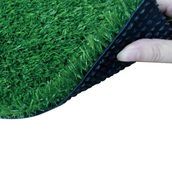 artificial-grass-run-track