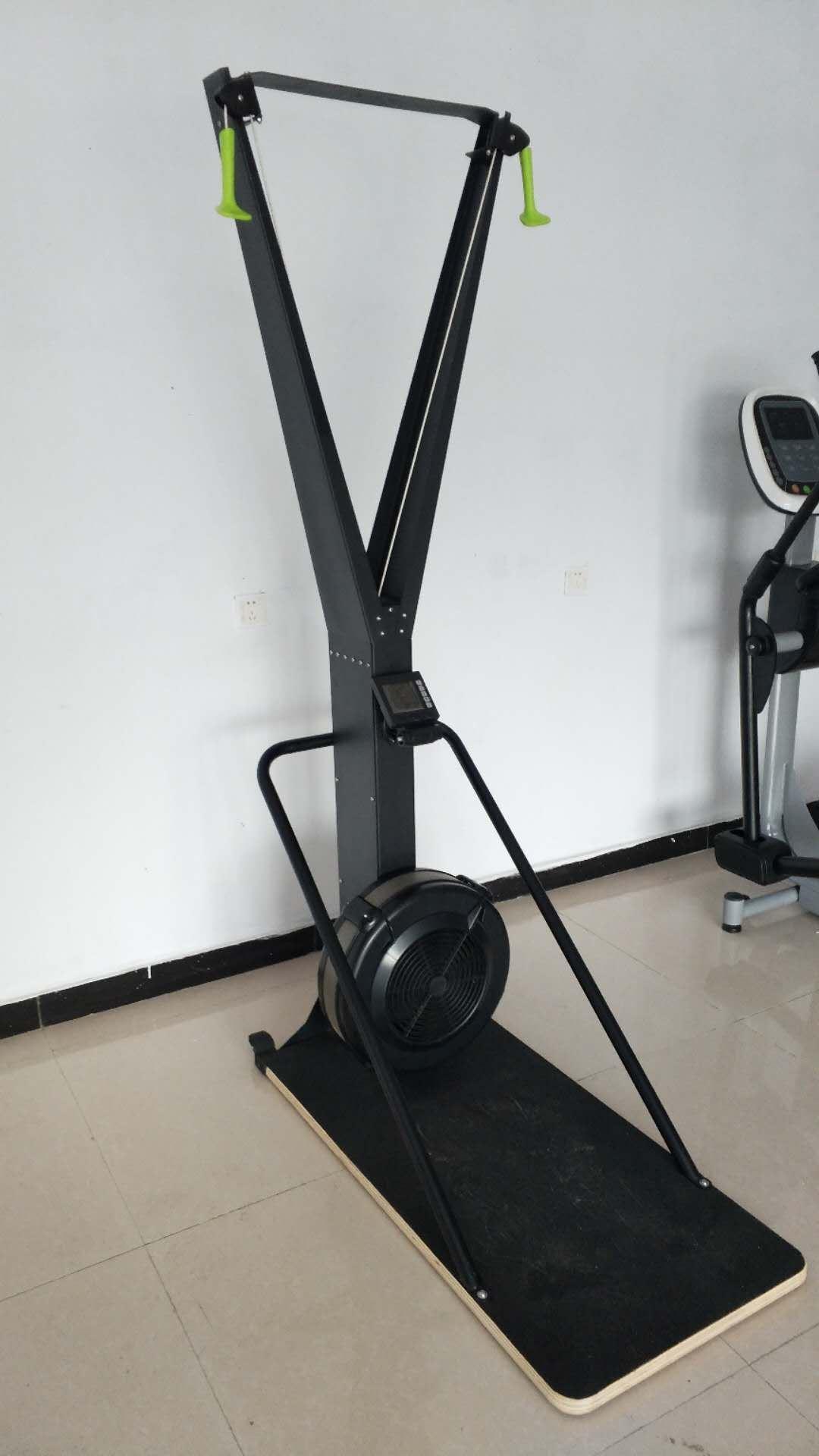 Ski-Machine-Home-Fitness-Equipment-Skiing-Machine