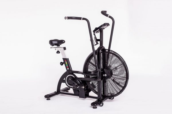 commercial-air-bike