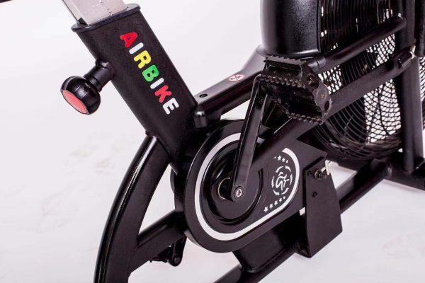 air-bike-ireland