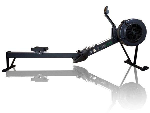 air-rower