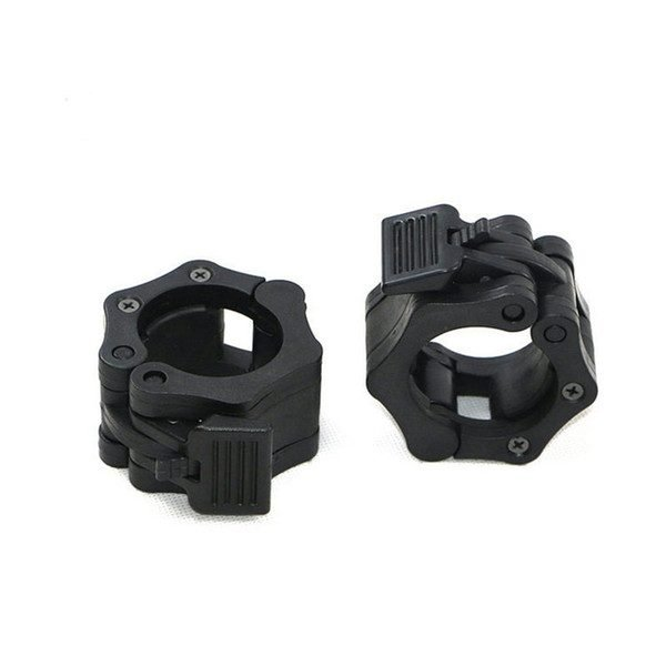 barbell-clamp-collars-black