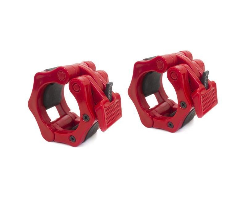 barbell-clamp-jaw-collars-red