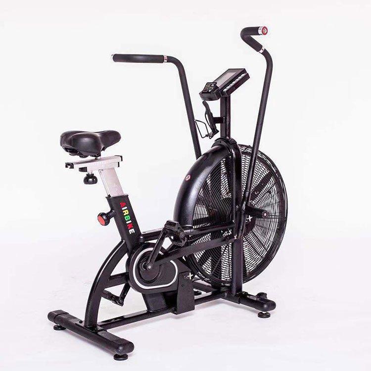commercial-air-bike