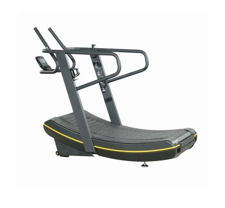 curved-treadmill-commercial