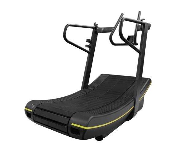 curved-treadmill-custom-gym-equipment