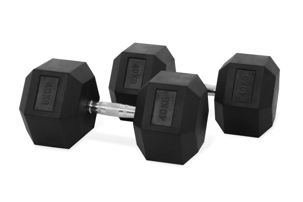 hex-dumbbell-40kg-set