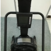 ski-machine-fitness-equipment