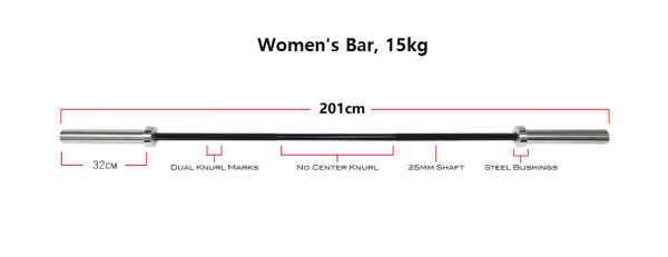womens-bar-15kg