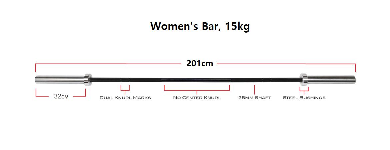 womens-bar-15kg