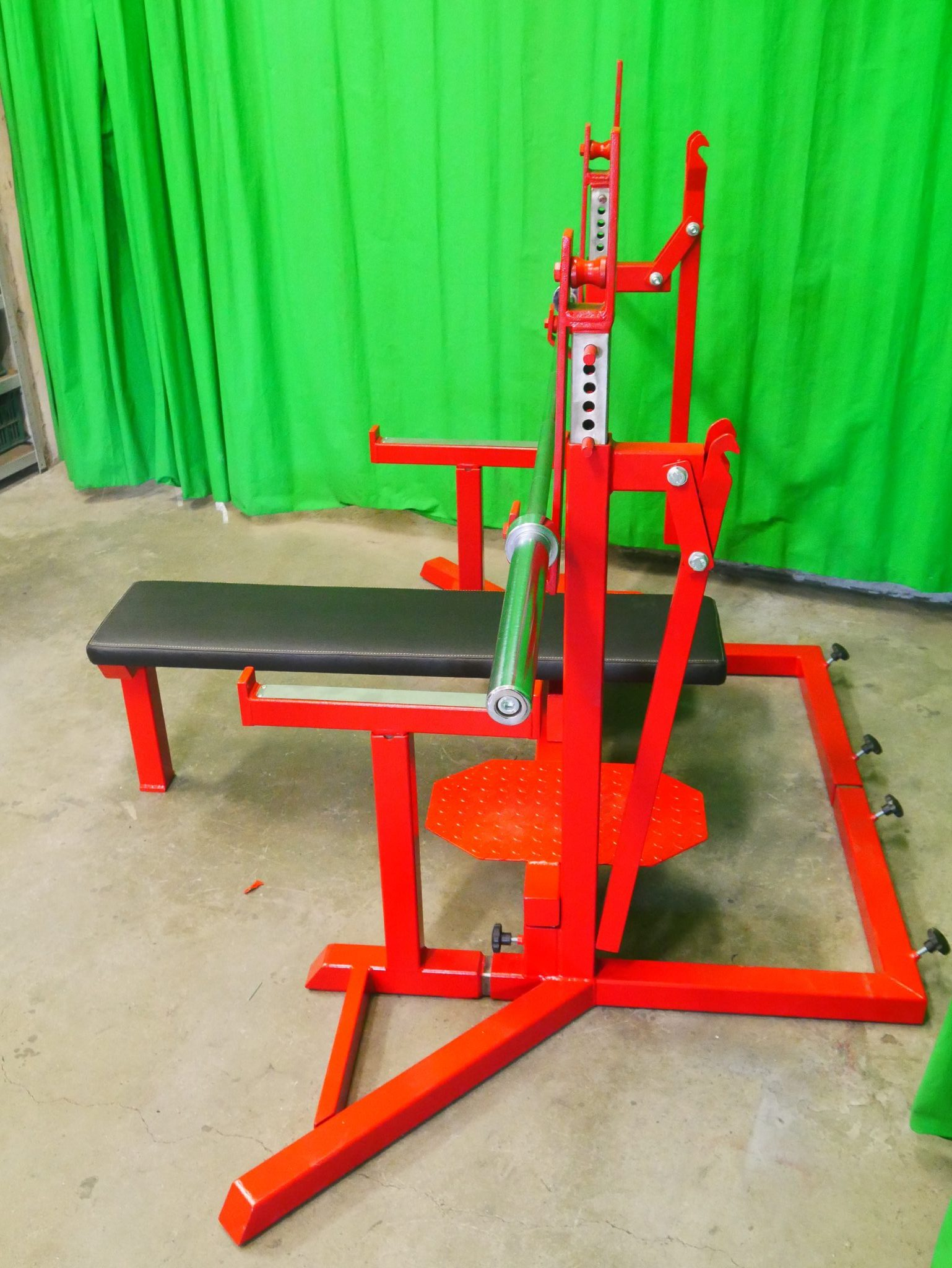 competition-bench-and-stand-AA1X