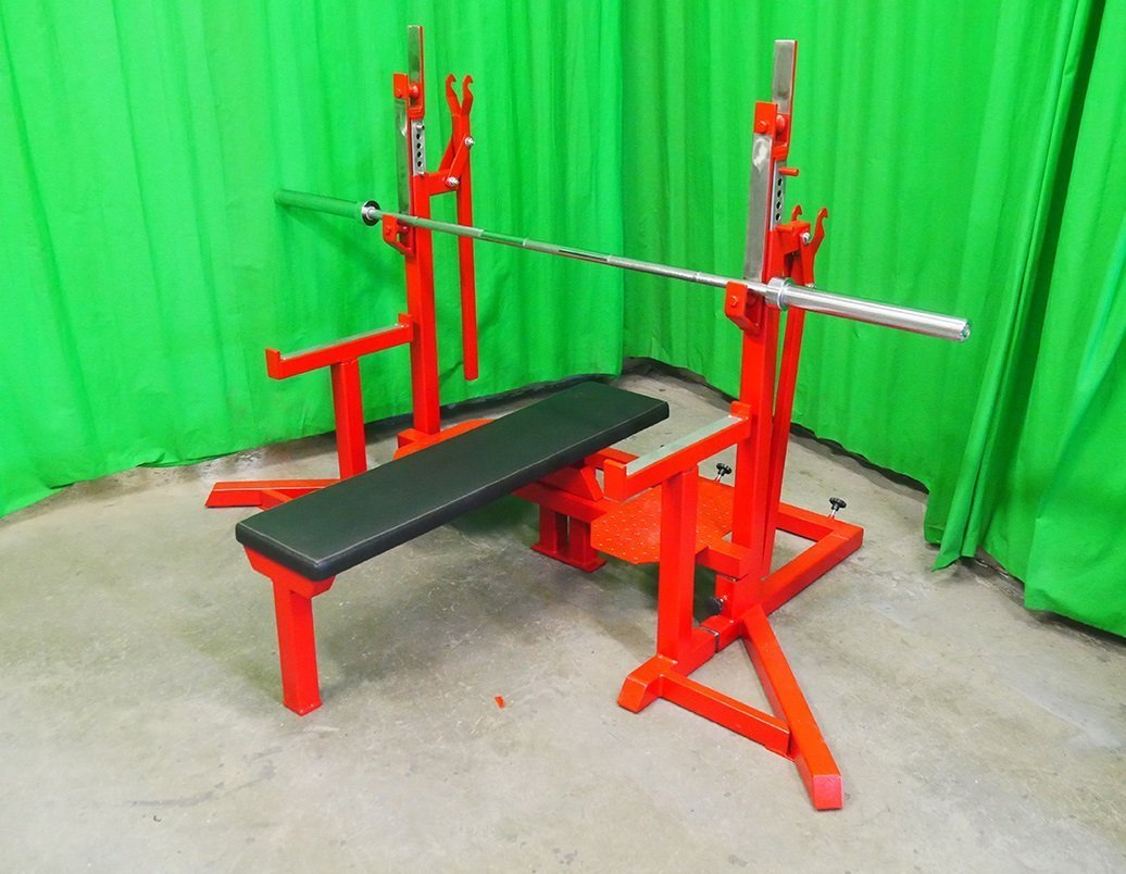 competition-bench-squat-rack-AA1X