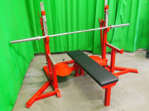 competition-bench-with-squat-rack-AA1X