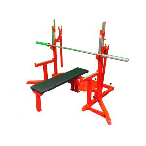 competition-bench-with-squat-stand-AA1X