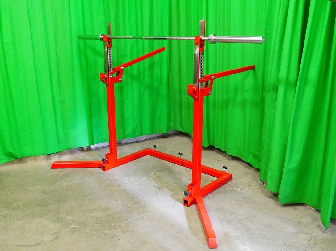 competition-squat-rack-AA1X