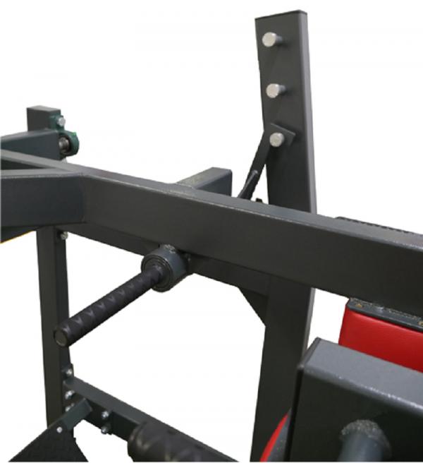 pendulum-machine-r3