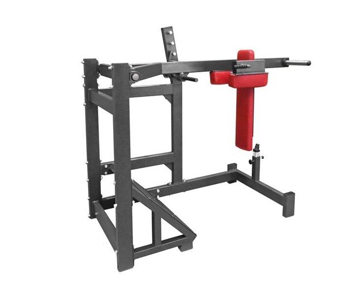 pendulum-squat-machine-r3