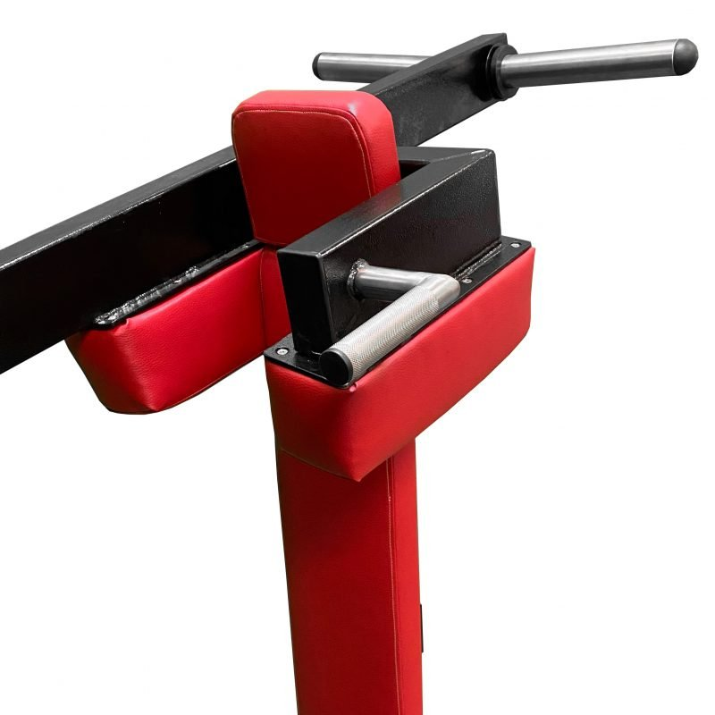 pendulum-squatting-machine-r3