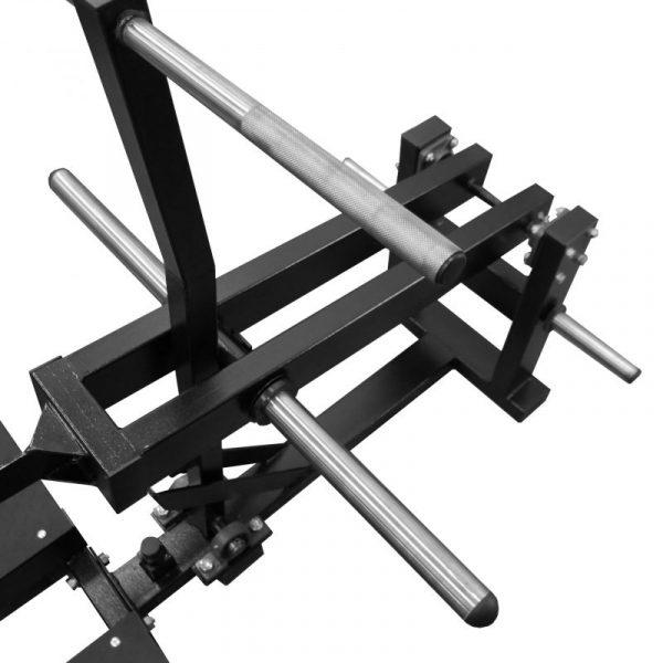 belt-squat-D8XX