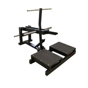 belt-squat-machine-D8XX