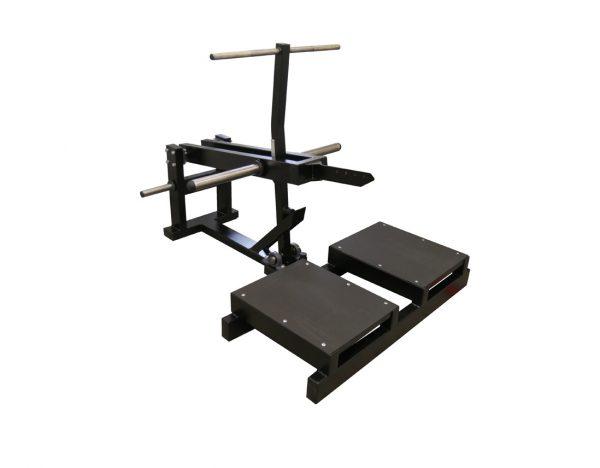 belt-squat-machine-D8XX
