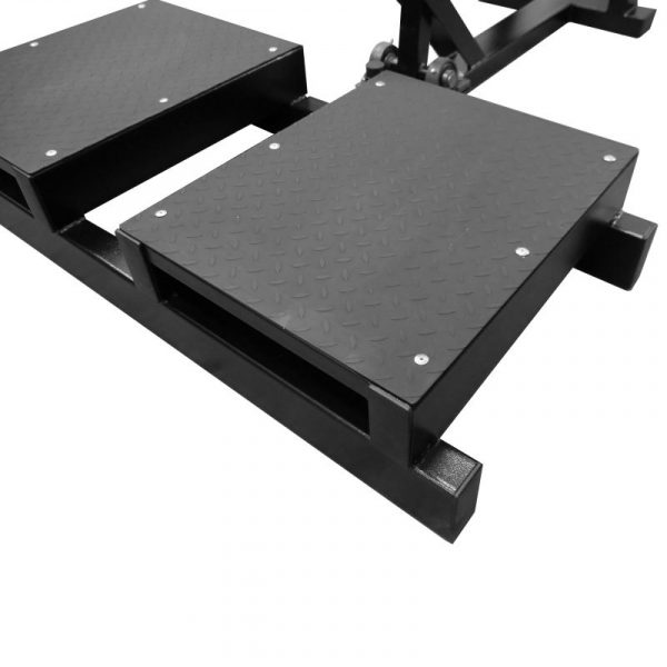 squat-machine-D8XX