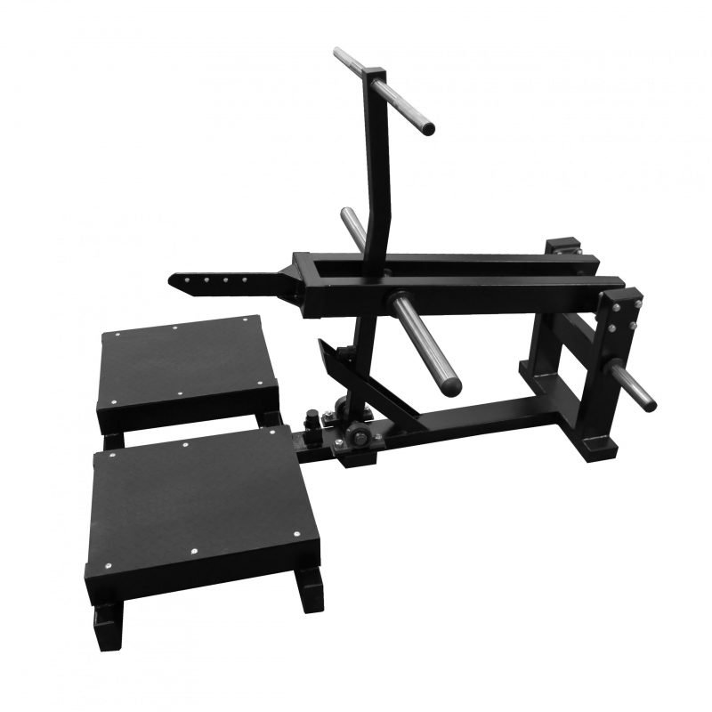 squat-machine-belt-D8XX