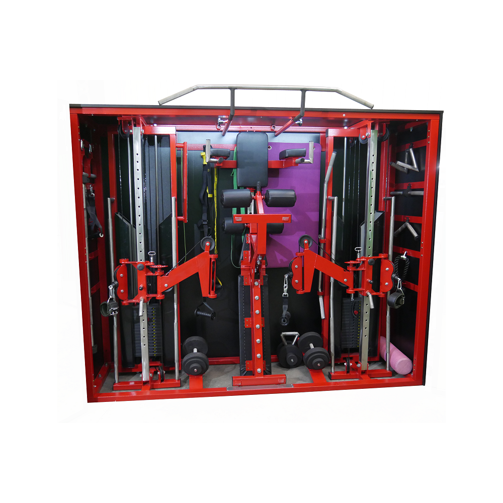 complete-home-gym-HG1