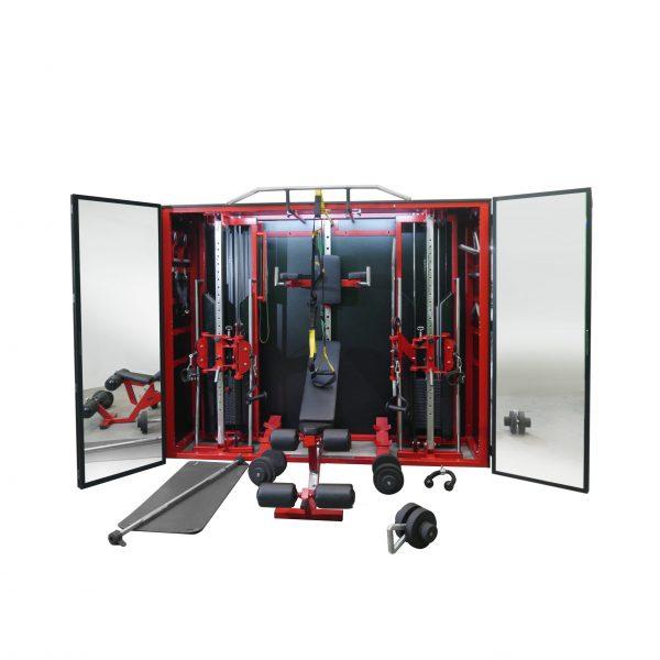 complete-home-gym-station-HG1