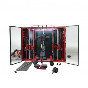 complete-home-gym-station-HG1