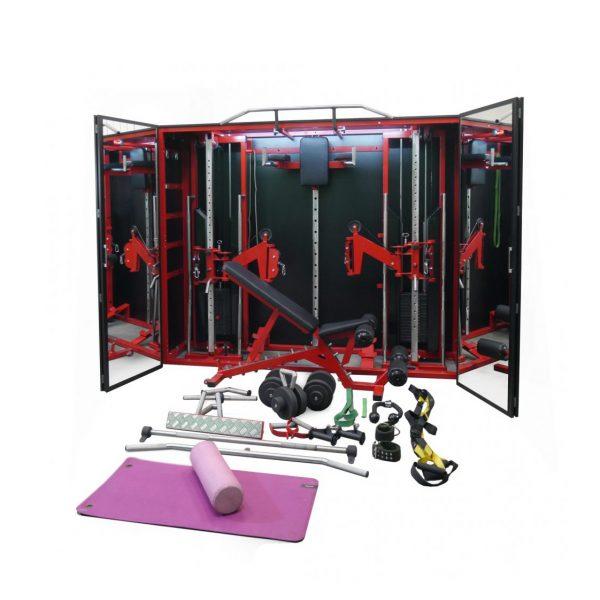 home-gym-system-HG1