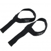 weight-lifting-straps