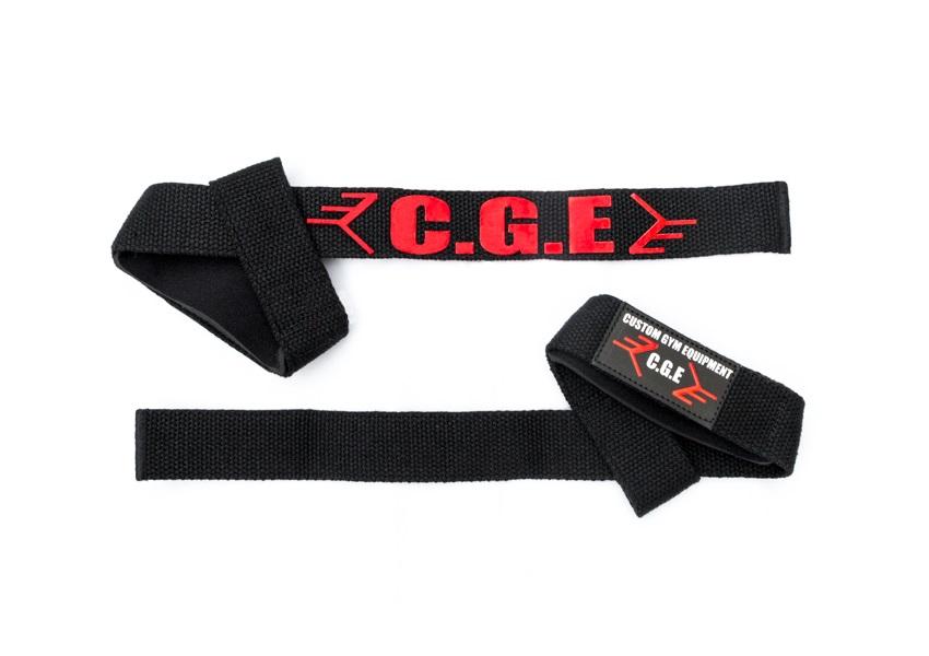 weightlifting-gym-straps