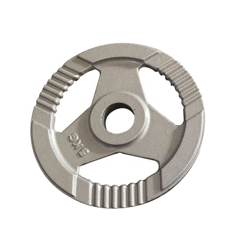 cast-iron-tri-grip-5kg-plates