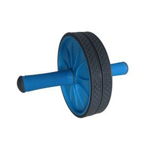 Ab-Wheel-Roller