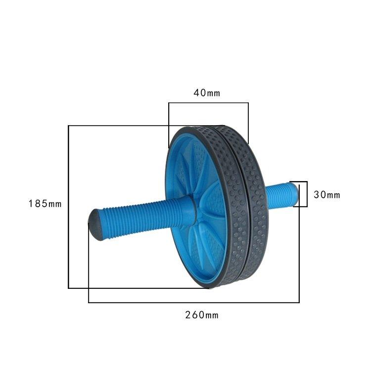core-exercise-wheel